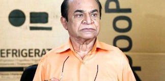 Taarak Mehta's 'Natu Kaka' Ghanashyam Nayak REACTS To Bombay HC Allowing Senior Actors To Join The Shoot