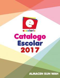 catalogo-escolar-2017-cover