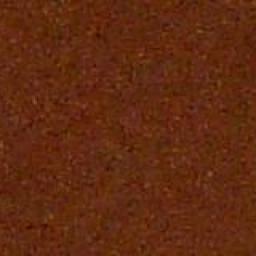 FOAMIES 9X12 LISO CHOCOLATE 25pcs