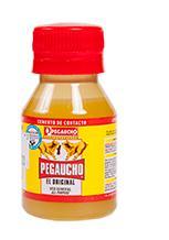 PEGAUCHO GRANDE 120ml DOC