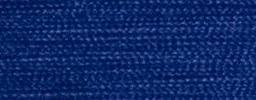 HILO KOBAN 100YDS C7318 AZUL ROYAL CAJETA 10PCS