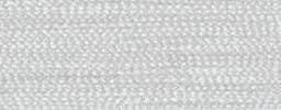 HILO KOBAN 100YDS C8228 CREMA CAJETA 10PCS