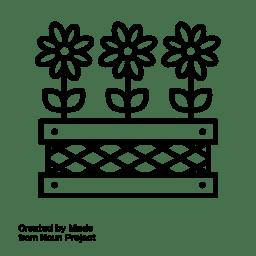 Espuma Floral