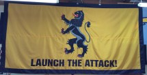 USS-SPRUANCE-LAUNCH-THE-ATTACK-BATTLE-FLAG
