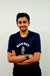 Photographer: Suraj