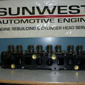 AMC/Jeep Cylinder Heads Archives - Sunwest Automotive, Inc