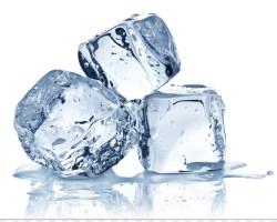 ice cube02