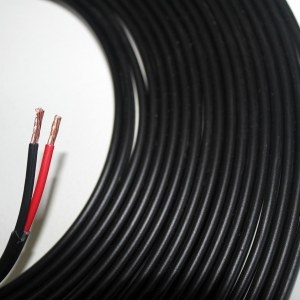 solar panel cable