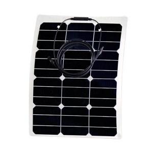 flexible solar panel 35