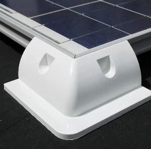 Solar Panel Adhesive Sikaflex 252i Available From Sunworks