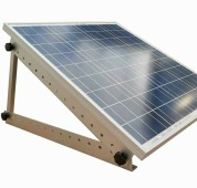 Solar Panel Mounting and Installation