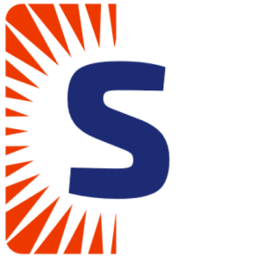 sunxlium short logo