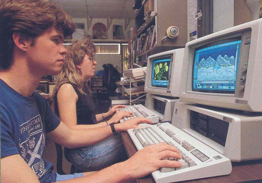1980computer.jpg