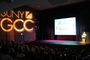 Discover the Stars @ Batavia Campus Stuart Steiner Theatre   Batavia   New York   United States
