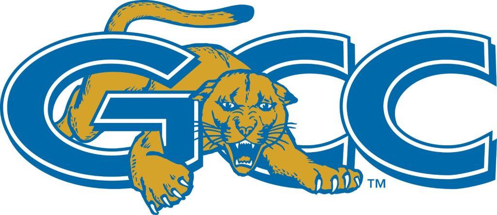 GCC-Athletics-Logo-Primary.jpg