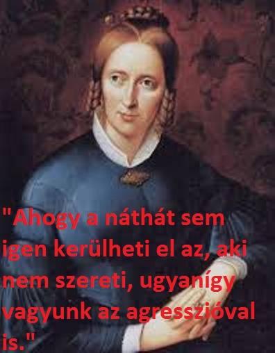 Anette von Droste-Hülshoff
