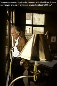 Thomas Bernhardt