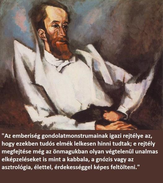 Fulep_bolcsessege