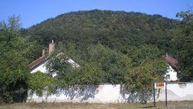 Les-hegy