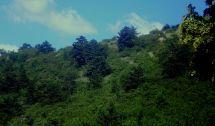 Út-hegy