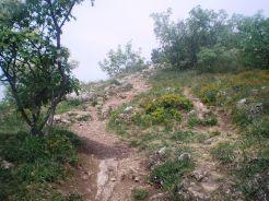 Újlaki-hegy