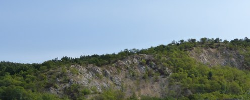 Hosszú-hegy