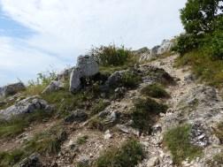 Odvas-hegy