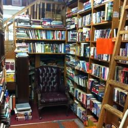 cornerbookstore