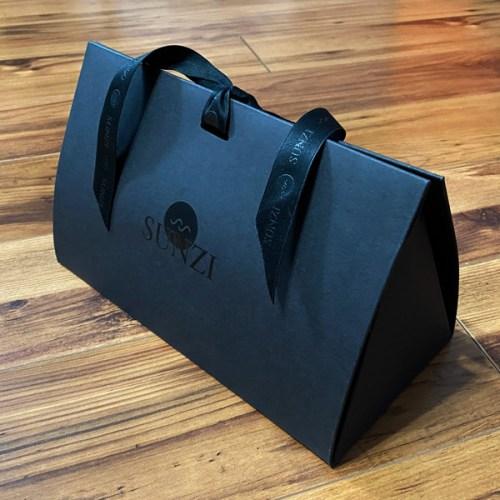 Sunzi Gift Box