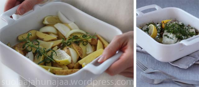 kuhaa-peruna-sipulipedilla-suolaajahunajaa