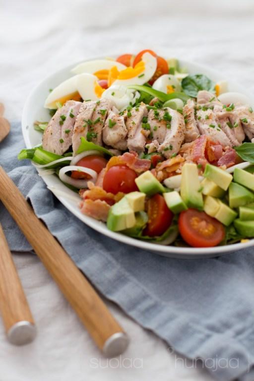 cobbin-salaatti2