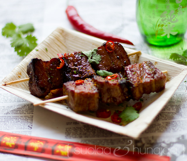 pork-yakiniku4