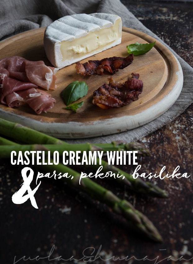 castello-creamy-white,-parsaa-ja-pekonia