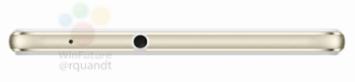 Huawei-Nova-Youth-Edition-1487860722-1-11