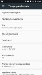 Screenshot_20170703-170648