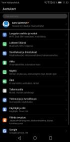 Screenshot_20171126-115305