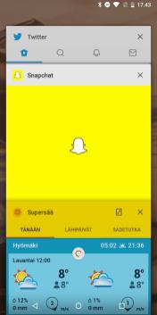 Nokia-7-plus-android-ui (4)