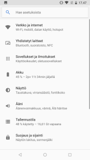 Screenshot_20180506-174729