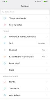Xiaomi-Redmi-Note-5-AI-näyttökuva (3)