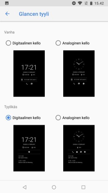 Screenshot_20180801-154246.png
