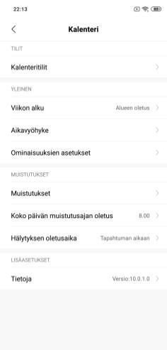 Screenshot_2018-10-08-22-13-23-591_com.android.calendar.png