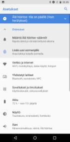 Screenshot_20181020-223523