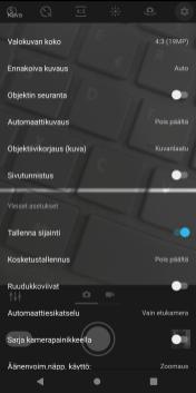 Screenshot_20181028-105613