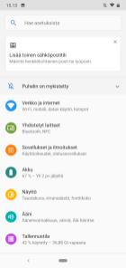 Screenshot_20181222-151317.png