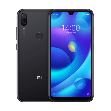 Xiaomi-Mi-Play-24-12-18-china (3)