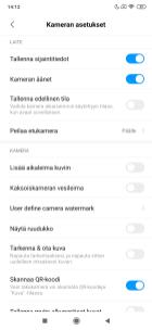 Screenshot_2019-02-15-14-12-07-593_com.android.camera