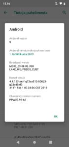 Screenshot_20190409-151646.png
