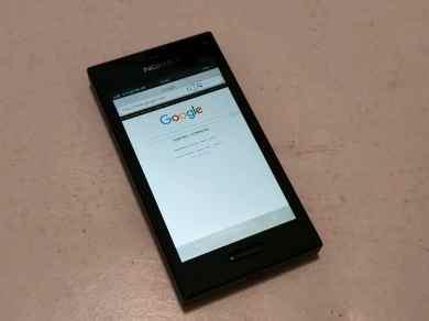 Nokia-Kataya-5