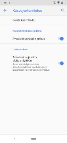 Screenshot_20190730-161312.png