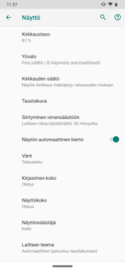 Screenshot_20191103-115753